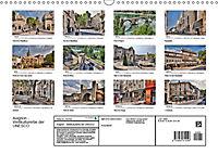 Avignon - Weltkulturerbe der UNESCO (Wandkalender 2019 DIN A3 quer) - Produktdetailbild 13