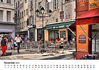 Avignon - Weltkulturerbe der UNESCO (Wandkalender 2019 DIN A3 quer) - Produktdetailbild 11