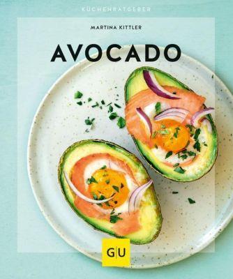 Avocado - Martina Kittler pdf epub