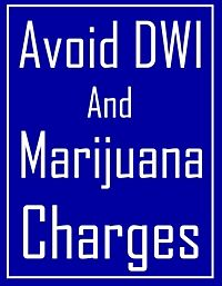 download Practical Handbook of
