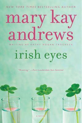 Avon: Irish Eyes, Mary Kay Andrews