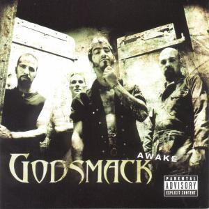 Awake, Godsmack