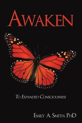 Awaken, Emily A. Smith