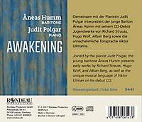 Awakening - Produktdetailbild 1