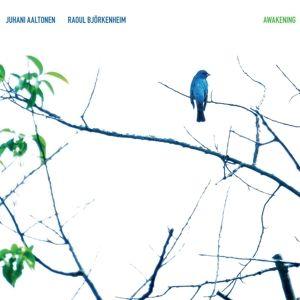 Awakening, Raoul & Aaltonen,Juhani Björkenheim