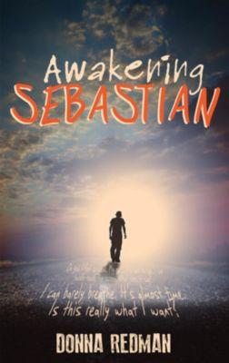 Awakening Sebastian, Donna Redman