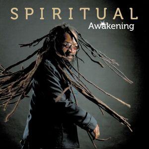 Awakening (Vinyl), Spiritual