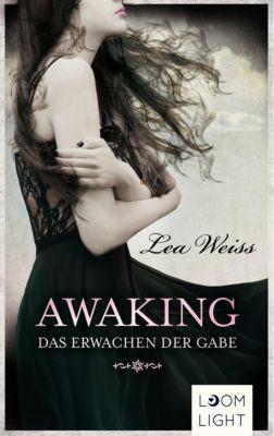 Awaking, Lea Weiss