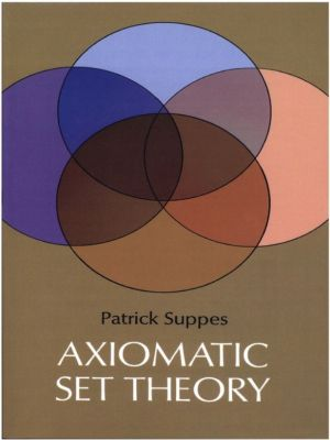 axiomatic set theory ebook jetzt bei als download. Black Bedroom Furniture Sets. Home Design Ideas