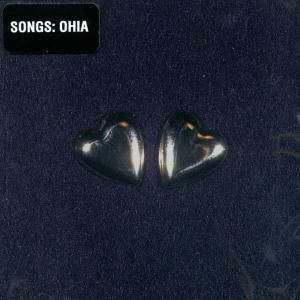 Axxess & Ace, Songs:ohia