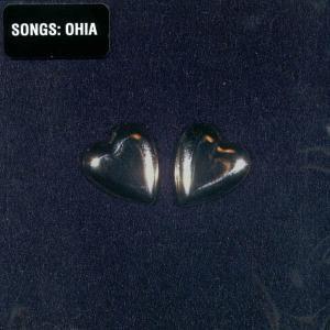 Axxess & Ace, Songs:ohia