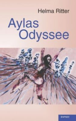 Aylas Odyssee, Helma Ritter