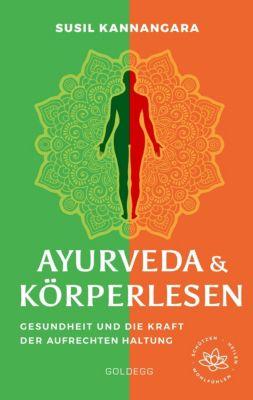Ayurveda, Susil Kannangara