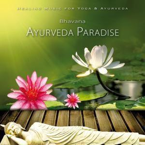 Ayurveda Paradise, Bhavana