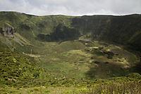 Azoren - Auf den Spuren von ... Entdeckern - Walen - Vulkanen - Produktdetailbild 3