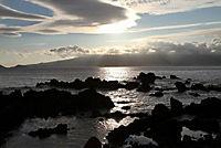 Azoren - Auf den Spuren von ... Entdeckern - Walen - Vulkanen - Produktdetailbild 1