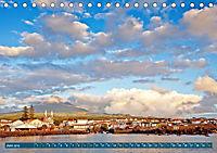 Azoren: Rauhe Schönheit im Atlantik (Tischkalender 2019 DIN A5 quer) - Produktdetailbild 6
