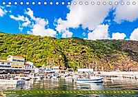 Azoren: Rauhe Schönheit im Atlantik (Tischkalender 2019 DIN A5 quer) - Produktdetailbild 8