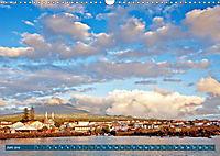 Azoren: Rauhe Schönheit im Atlantik (Wandkalender 2019 DIN A3 quer) - Produktdetailbild 6