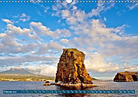 Azoren: Rauhe Schönheit im Atlantik (Wandkalender 2019 DIN A3 quer) - Produktdetailbild 2