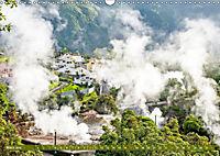 Azoren: Rauhe Schönheit im Atlantik (Wandkalender 2019 DIN A3 quer) - Produktdetailbild 3