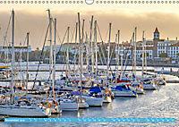 Azoren: Rauhe Schönheit im Atlantik (Wandkalender 2019 DIN A3 quer) - Produktdetailbild 11
