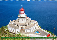 Azoren: Rauhe Schönheit im Atlantik (Wandkalender 2019 DIN A3 quer) - Produktdetailbild 4