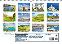 Azoren: Rauhe Schönheit im Atlantik (Wandkalender 2019 DIN A3 quer) - Produktdetailbild 13