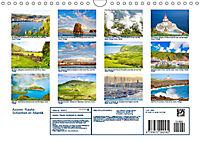 Azoren: Rauhe Schönheit im Atlantik (Wandkalender 2019 DIN A4 quer) - Produktdetailbild 13