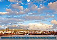 Azoren: Rauhe Schönheit im Atlantik (Wandkalender 2019 DIN A4 quer) - Produktdetailbild 6