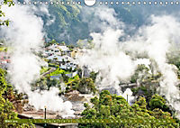 Azoren: Rauhe Schönheit im Atlantik (Wandkalender 2019 DIN A4 quer) - Produktdetailbild 3