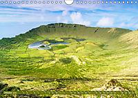 Azoren: Rauhe Schönheit im Atlantik (Wandkalender 2019 DIN A4 quer) - Produktdetailbild 10