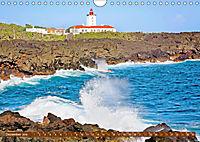 Azoren: Rauhe Schönheit im Atlantik (Wandkalender 2019 DIN A4 quer) - Produktdetailbild 12