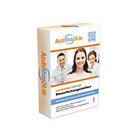 AzubiShop24.de Spar-Paket Lernkarten Steuerfachangestellte / Steuerfachangestellter - Produktdetailbild 1