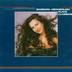 B.D.Plays Classics, Barbara Dennerlein