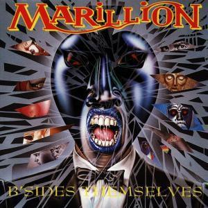 B-Sides Themselves, Marillion