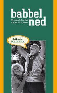 Babbel ned - Alfons Kreuzer pdf epub