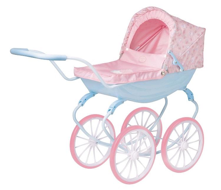 Baby Annabell Carriage Pram jetzt bei Weltbild.de bestellen