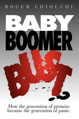 Baby Boomer Bust?, Roger Chiocchi