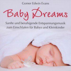 Baby Dreams, Gomer Edwin Evans