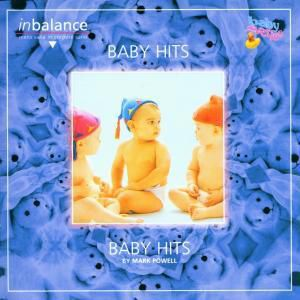 Baby Hits, Mark Powell
