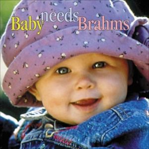 Baby Needs Brahms, Diverse Interpreten