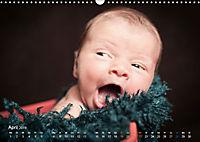 Baby - süsse Träume (Wandkalender 2019 DIN A3 quer) - Produktdetailbild 4