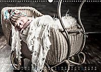 Baby - süsse Träume (Wandkalender 2019 DIN A3 quer) - Produktdetailbild 2