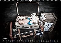 Baby - süsse Träume (Wandkalender 2019 DIN A3 quer) - Produktdetailbild 7
