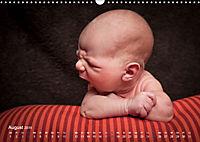 Baby - süsse Träume (Wandkalender 2019 DIN A3 quer) - Produktdetailbild 8