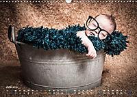 Baby - süsse Träume (Wandkalender 2019 DIN A3 quer) - Produktdetailbild 6