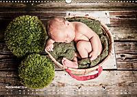Baby - süsse Träume (Wandkalender 2019 DIN A3 quer) - Produktdetailbild 11