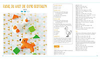 Babygeschenke häkeln - Produktdetailbild 2