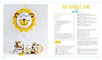 Babygeschenke häkeln - Produktdetailbild 3